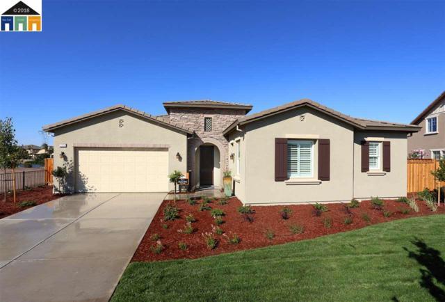 2747 Manresa Shore Lane, Oakley, CA 94561 (#40814438) :: Armario Venema Homes Real Estate Team