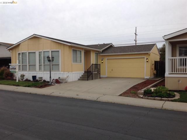 1808 Athens Lane #105, Antioch, CA 94509 (#40814452) :: The Rick Geha Team