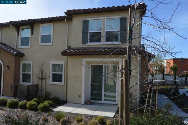 113 Buena Ventura St, San Pablo, CA 94806 (#40814610) :: Armario Venema Homes Real Estate Team