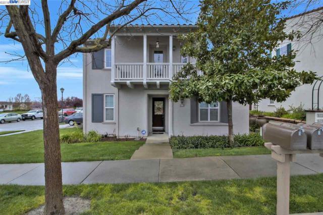 9676 Camassia Way, San Ramon, CA 94582 (#40814635) :: Armario Venema Homes Real Estate Team