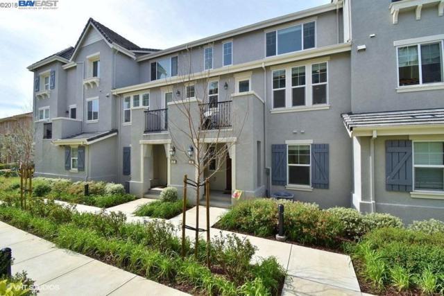 166 Selby Ln #6, Livermore, CA 94551 (#40814661) :: J. Rockcliff Realtors