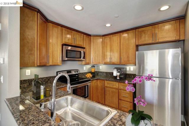 1530 Willow Street, Martinez, CA 94553 (#40814679) :: Armario Venema Homes Real Estate Team
