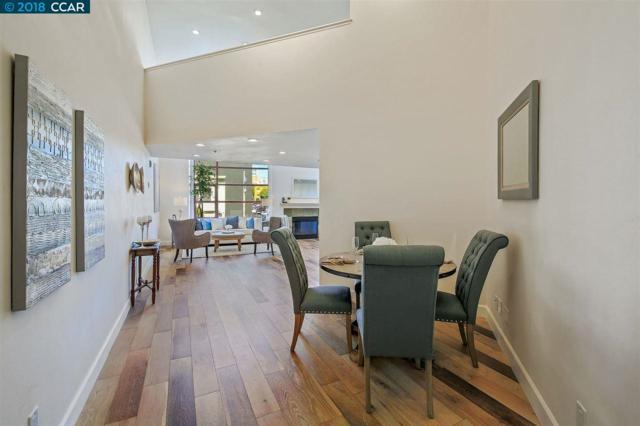 500 Bryant St #102, San Francisco, CA 94107 (#40814688) :: Armario Venema Homes Real Estate Team