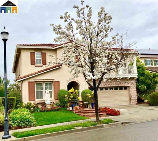 2859 Vernon Way, San Ramon, CA 94582 (#40814728) :: J. Rockcliff Realtors