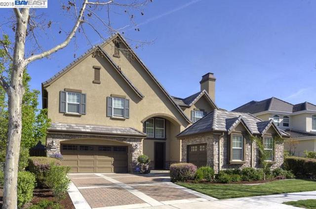 5769 Wells Lane, San Ramon, CA 94582 (#40814729) :: J. Rockcliff Realtors