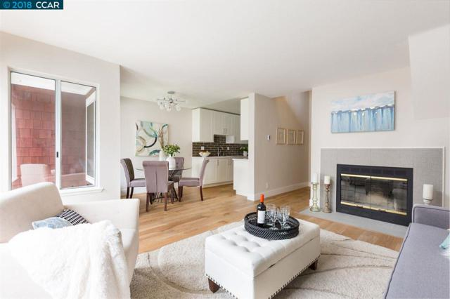 118 Bayside Ct, Richmond, CA 94804 (#40814745) :: Armario Venema Homes Real Estate Team