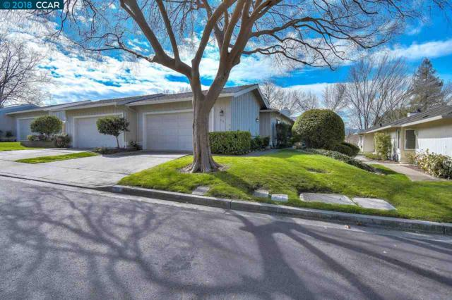 511 Rolling Hills Ln, Danville, CA 94526 (#40814753) :: Realty World Property Network