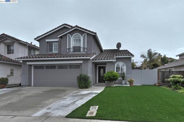 32755 Folklore Loop, Union City, CA 94587 (#40814762) :: Armario Venema Homes Real Estate Team