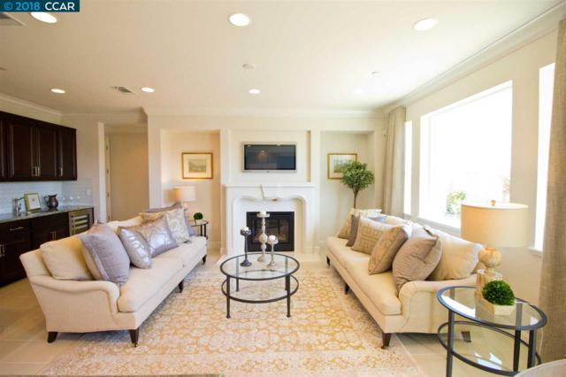 3232 La Paz Drive, Pittsburg, CA 94565 (#40814781) :: Armario Venema Homes Real Estate Team