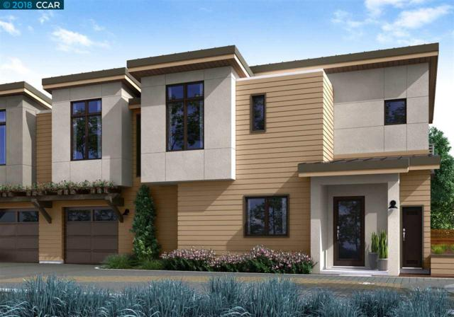 956 Mountain View Drive, Lafayette, CA 94549 (#40814802) :: J. Rockcliff Realtors