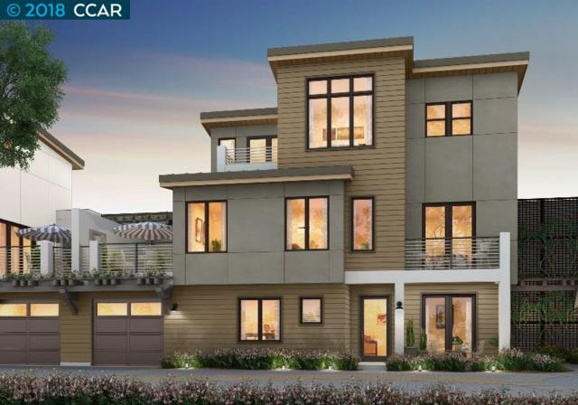 954 Mountain View Drive, Lafayette, CA 94549 (#40814806) :: J. Rockcliff Realtors
