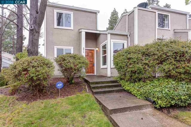 371 Scottsdale Rd, Pleasant Hill, CA 94523 (#40814838) :: J. Rockcliff Realtors