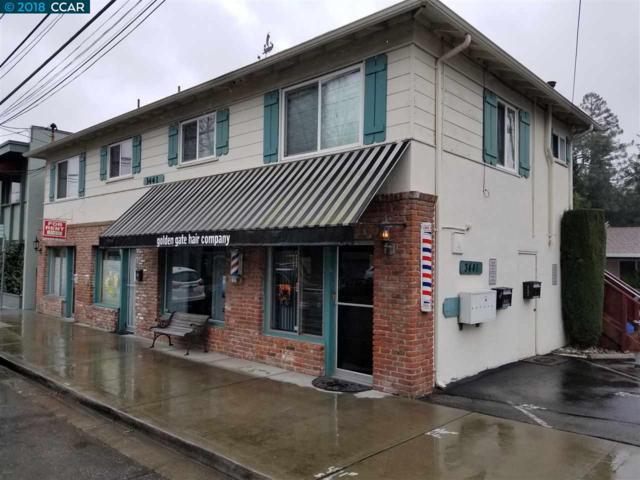 3441 Golden Gate Way, Lafayette, CA 94549 (#40814858) :: J. Rockcliff Realtors