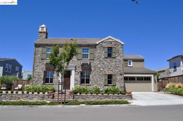 427 Sprucemoor Ct, San Ramon, CA 94582 (#40814866) :: Realty World Property Network