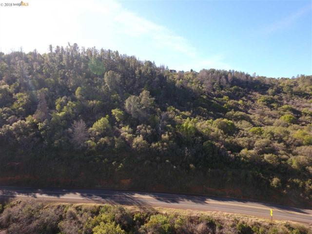 9229 State Highway 281, Kelseyville, CA 95451 (#40814873) :: Armario Venema Homes Real Estate Team
