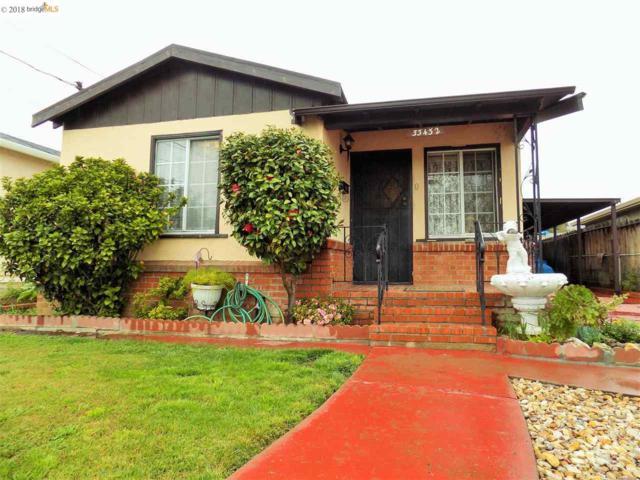 33432 4Th St, Union City, CA 94587 (#40814909) :: Armario Venema Homes Real Estate Team
