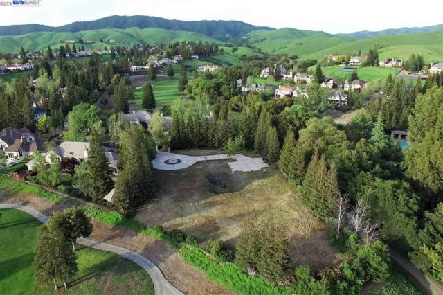 41 Deer Creek Ln, Danville, CA 94506 (#40814966) :: RE/MAX TRIBUTE