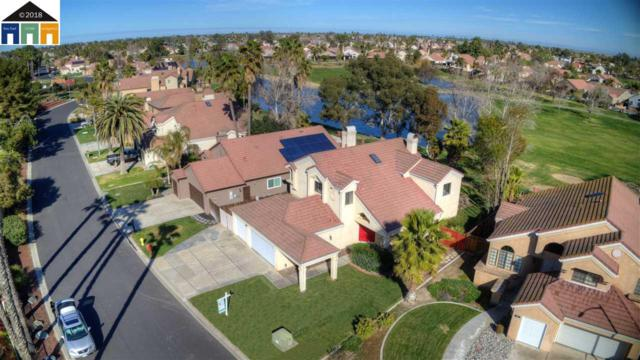 2005 Edgeview Way, Discovery Bay, CA 94505 (#40814977) :: RE/MAX TRIBUTE