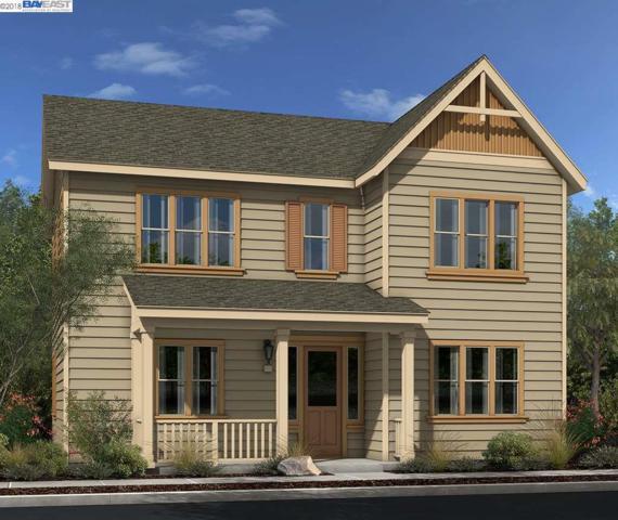 1881 Shasta Lane, Hercules, CA 94547 (#40814997) :: Armario Venema Homes Real Estate Team