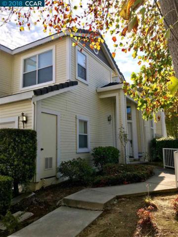 224 S Wildwood, Hercules, CA 94547 (#40815120) :: Armario Venema Homes Real Estate Team