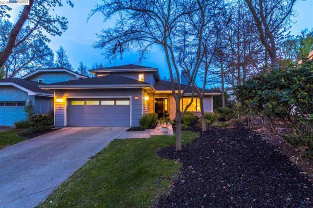 7936 Riviera Ct, Pleasanton, CA 94588 (#40815322) :: Armario Venema Homes Real Estate Team