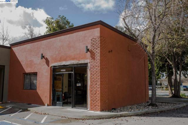 Fremont, CA 94538 :: Armario Venema Homes Real Estate Team