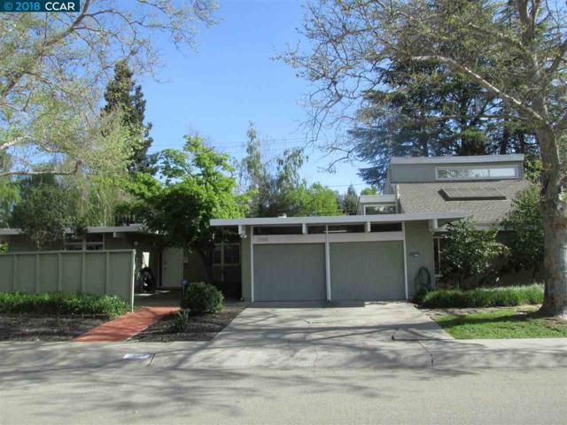 2658 San Antonio Dr, Walnut Creek, CA 94598 (#40815833) :: Armario Venema Homes Real Estate Team