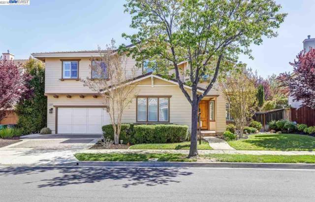 2530 Tamworth Ln, San Ramon, CA 94582 (#40816086) :: Armario Venema Homes Real Estate Team