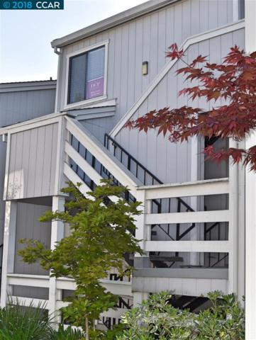 1170 Maywood Ln, Martinez, CA 94553 (#40816138) :: Armario Venema Homes Real Estate Team