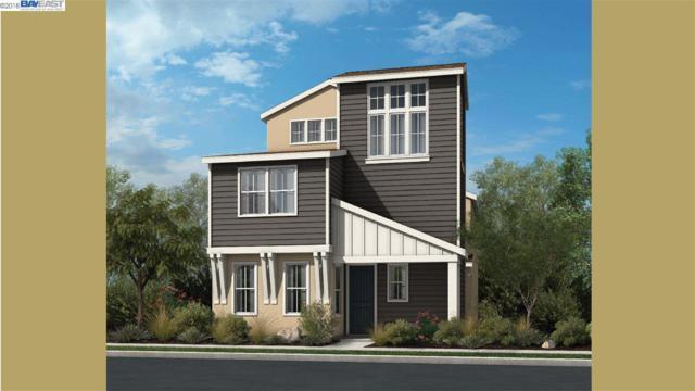 7326 Yountville Street, Dublin, CA 94568 (#40816183) :: Armario Venema Homes Real Estate Team