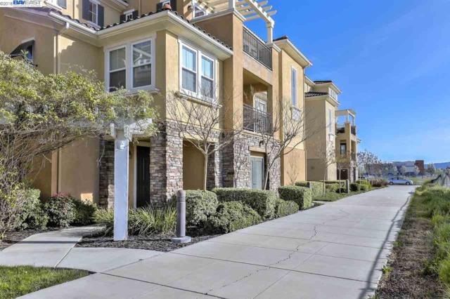 4250 Fitzwilliam St, Dublin, CA 94568 (#40816200) :: Armario Venema Homes Real Estate Team