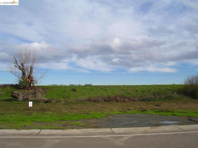 4240 Sandmound Rd, Oakley, CA 94561 (#40816201) :: Estates by Wendy Team