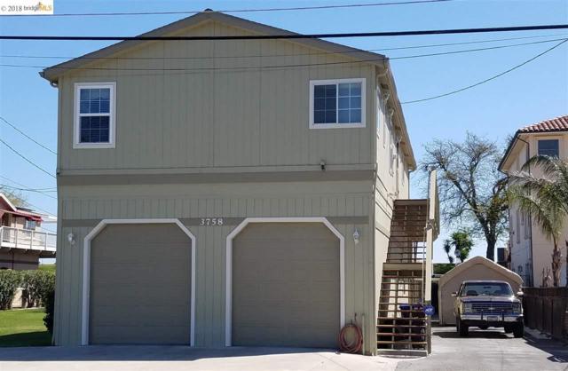 3758 Stone Rd, Bethel Island, CA 94511 (#40816284) :: Armario Venema Homes Real Estate Team