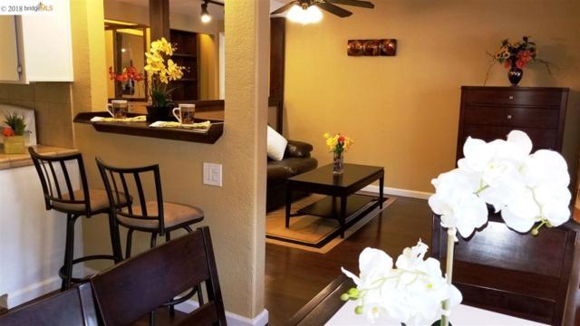 150 Sharene Ln #101, Walnut Creek, CA 94596 (#40816304) :: RE/MAX TRIBUTE