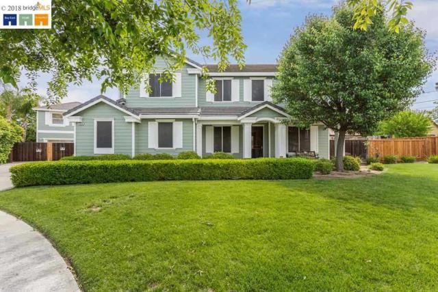 Brentwood, CA 94513 :: Armario Venema Homes Real Estate Team