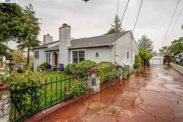 430 Adams Way, Pleasanton, CA 04566 (#40816630) :: RE/MAX TRIBUTE