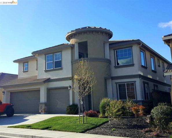 3141 Marsala Dr, Bay Point, CA 94565 (#40816673) :: Armario Venema Homes Real Estate Team