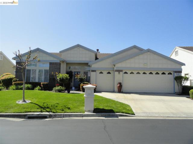 1870 Jubilee Dr, Brentwood, CA 94513 (#40816788) :: RE/MAX TRIBUTE