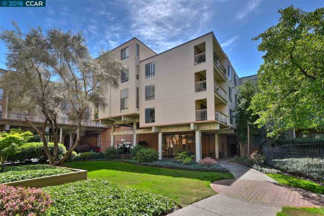 310 N Civic Dr #202, Walnut Creek, CA 94596 (#40816846) :: Armario Venema Homes Real Estate Team