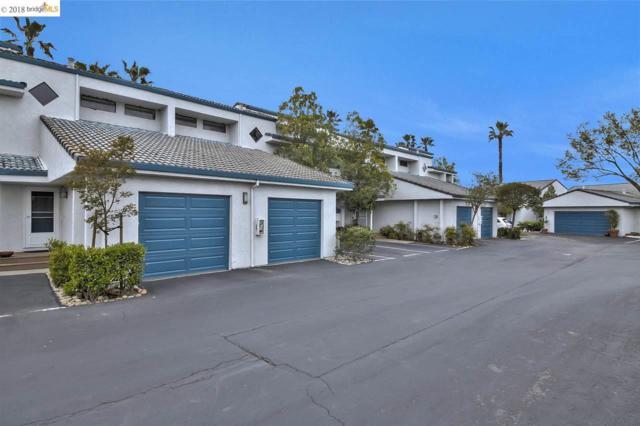 5805 Yawl St, Discovery Bay, CA 94505 (#40816850) :: Armario Venema Homes Real Estate Team