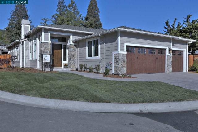 37 Podva Place, Danville, CA 94526 (#40817012) :: Estates by Wendy Team