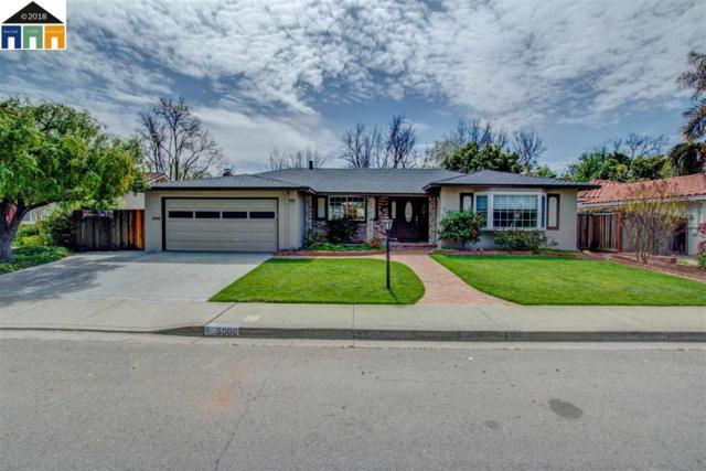 5006 Hummingbird Rd, Pleasanton, CA 94566 (#40817219) :: Armario Venema Homes Real Estate Team