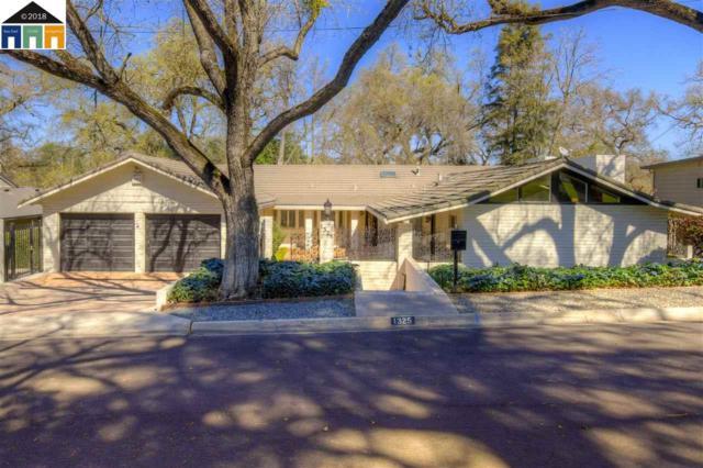 1325 Edgebrook, Modesto, CA 95354 (#40817256) :: Armario Venema Homes Real Estate Team