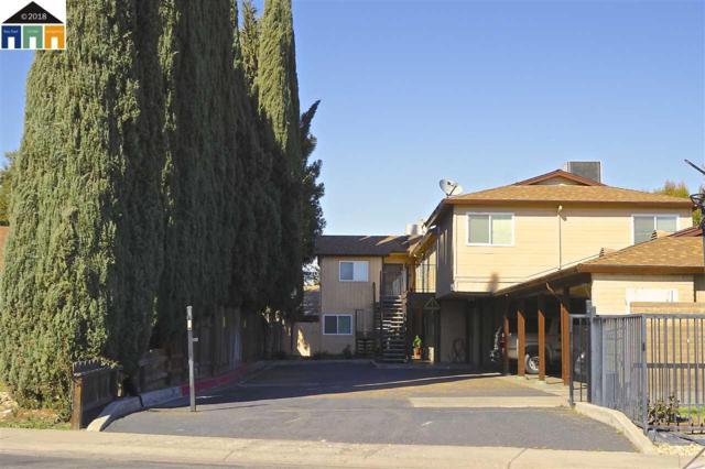 5349 Jeppson, Salida, CA 95368 (#40817408) :: Estates by Wendy Team
