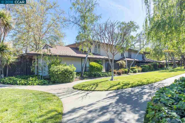 Concord, CA 94521 :: Armario Venema Homes Real Estate Team
