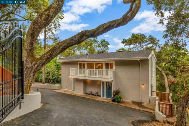 30 Oak Drive, Orinda, CA 94563 (#40817619) :: The Rick Geha Team