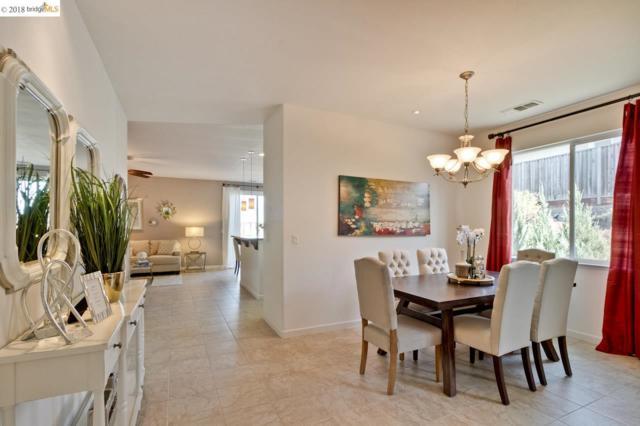 3065 Barranca Dr, Bay Point, CA 94565 (#40817626) :: Armario Venema Homes Real Estate Team