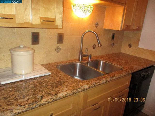 1524 Matheson Road #15, Concord, CA 94521 (#40817657) :: Armario Venema Homes Real Estate Team