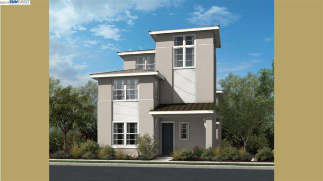 4336 Trolan Lane, Dublin, CA 94568 (#40817673) :: Armario Venema Homes Real Estate Team