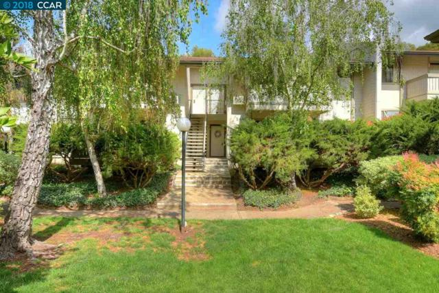 1441 Marchbanks Dr #2, Walnut Creek, CA 94598 (#40817708) :: Armario Venema Homes Real Estate Team